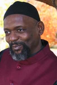 Imam Yahya Furqan